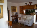 Departamento en Punta Del Este Península. Punta For Sale 1199747