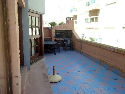 Departamento en Punta Del Este Península. Punta For Sale 1199749