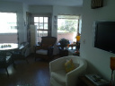 Departamento en Punta Del Este Península. Punta For Sale 1199750