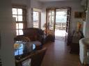 Departamento en Punta Del Este Península. Punta For Sale 1199752