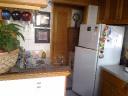 Departamento en Punta Del Este Península. Punta For Sale 1199754