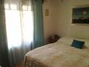 Departamento en Punta Del Este Península. Punta For Sale 1199759