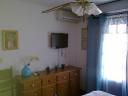 Departamento en Punta Del Este Península. Punta For Sale 1199761