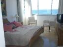 Departamento en Punta Del Este Península. Punta For Sale 336970