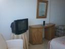 Departamento en Punta Del Este Península. Punta For Sale 336971
