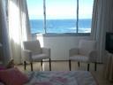 Departamento en Punta Del Este Península. Punta For Sale 336973