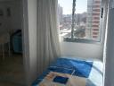 Departamento en Punta Del Este Península. Punta For Sale 336988