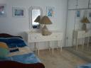 Departamento en Punta Del Este Península. Punta For Sale 336989