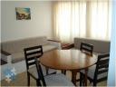 Departamento en Punta Del Este Península. Punta For Sale 337180