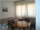 Departamento en Punta Del Este Península. Punta For Sale 337183