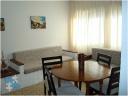 Departamento en Punta Del Este Península. Punta For Sale 337190