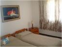 Departamento en Punta Del Este Península. Punta For Sale 337192