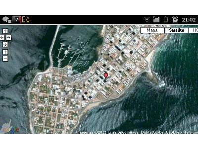 Departamento en Punta Del Este Península. Punta For Sale 337108