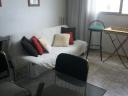 Departamento en Punta Del Este Península. Punta For Sale 337017