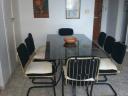 Departamento en Punta Del Este Península. Punta For Sale 337018
