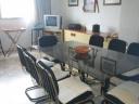 Departamento en Punta Del Este Península. Punta For Sale 337019