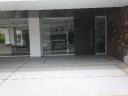 Departamento en Punta Del Este Península. Punta For Sale 337020