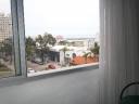Departamento en Punta Del Este Península. Punta For Sale 337022