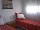 Departamento en Punta Del Este Península. Punta For Sale 337023