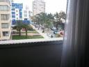 Departamento en Punta Del Este Península. Punta For Sale 337024