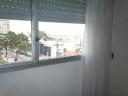 Departamento en Punta Del Este Península. Punta For Sale 337027