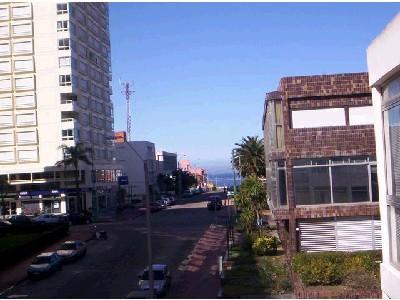 Departamento en Punta Del Este Península. Punta For Sale 337142