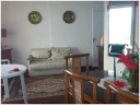 Departamento en Punta Del Este Península. Punta For Sale 351474