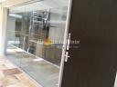 Departamento en Punta Del Este Península. Punta For Sale 1344988