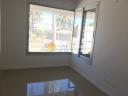 Departamento en Punta Del Este Península. Punta For Sale 1344989