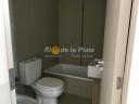 Departamento en Punta Del Este Península. Punta For Sale 1344990