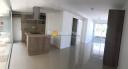 Departamento en Punta Del Este Península. Punta For Sale 1344991