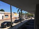 Departamento en Punta Del Este Península. Punta For Sale 1344992
