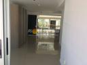 Departamento en Punta Del Este Península. Punta For Sale 1344993