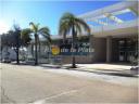 Departamento en Punta Del Este Península. Punta For Sale 1491401