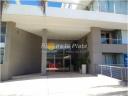 Departamento en Punta Del Este Península. Punta For Sale 1491402