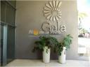 Departamento en Punta Del Este Península. Punta For Sale 1491403
