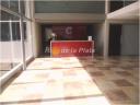 Departamento en Punta Del Este Península. Punta For Sale 1491404