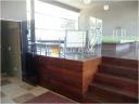 Departamento en Punta Del Este Península. Punta For Sale 1491406