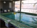 Departamento en Punta Del Este Península. Punta For Sale 1491407
