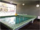 Departamento en Punta Del Este Península. Punta For Sale 1491409