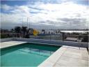 Departamento en Punta Del Este Península. Punta For Sale 1491410