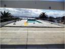 Departamento en Punta Del Este Península. Punta For Sale 1491411