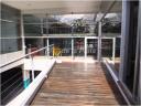 Departamento en Punta Del Este Península. Punta For Sale 1491412