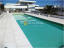 Departamento en Punta Del Este Península. Punta For Sale 1491413