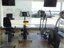 Departamento en Punta Del Este Península. Punta For Sale 1491414