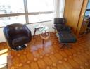 Departamento en Punta Del Este Península. Punta For Sale 1290249