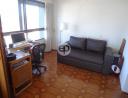 Departamento en Punta Del Este Península. Punta For Sale 1290251