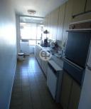 Departamento en Punta Del Este Península. Punta For Sale 1290253