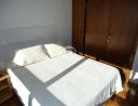 Departamento en Punta Del Este Península. Punta For Sale 1290261