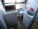 Departamento en Punta Del Este Península. Punta For Sale 1290268
